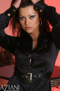 Free Nikita Denise Pic from Aziani.com