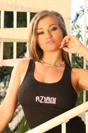 Free Rita Faltoyano Pic from Aziani.com
