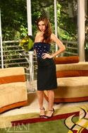 Free Shay Laren Pics from Aziani.com