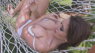 Shay Laren Video