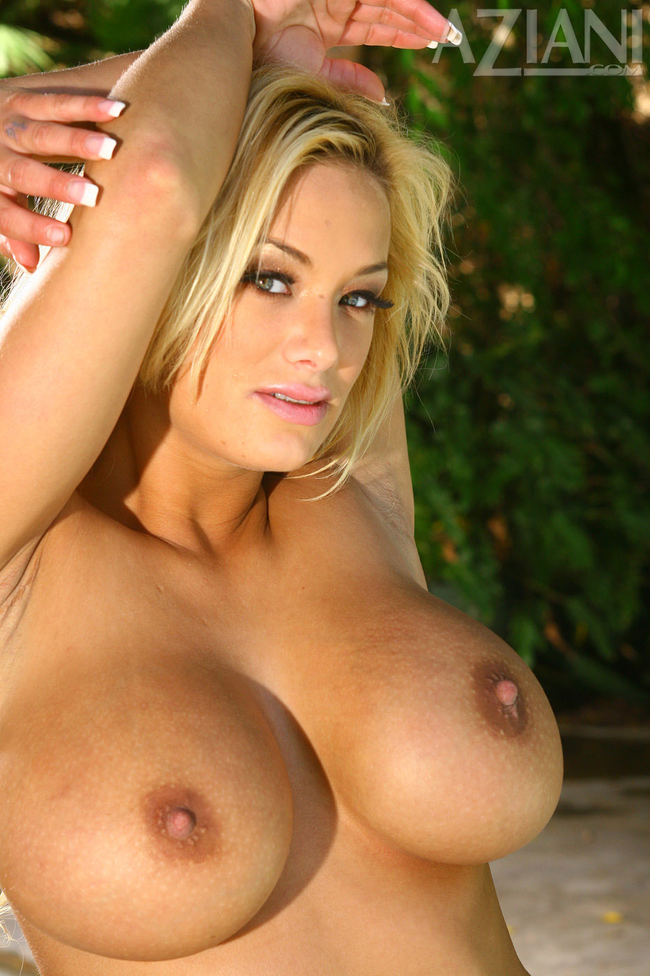 Nude pic galleries of shyla stylez