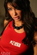 Free Sophia Lucci Pic from Aziani.com