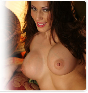 Layla Rivera Pics at Aziani.com
