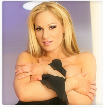 Tyler Faith videos at Aziani.com