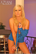 Free Tiffany Price Pic from Aziani.com