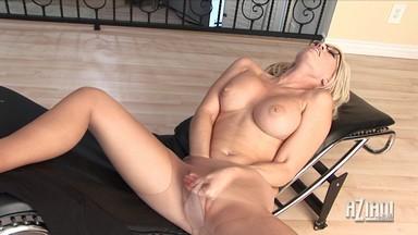 Tiffany Price Video