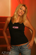 Free Tricia Tyler Pic from Aziani.com