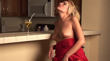 Tricia Tyler Video